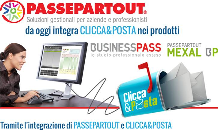 http://www.cliccaeposta.it/images/Passepartout_2_01.png